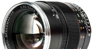 ZY-Optics-Mitakon-Speedmaster-50mm-f0.95-Mark-III-