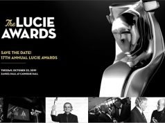17th-Lucie-Awards-Save-the-Date