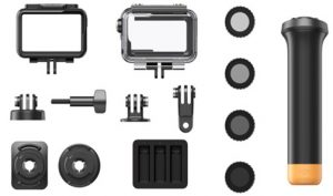DJI-Osmo-Action-Cam-accessories