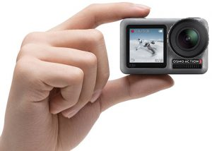 DJI-Osmo-Action-in-hand