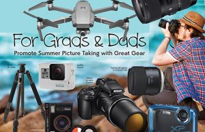 Grads-Dads-5-2019Rev imaging gifts