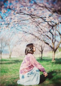 Lomo-Petzval-55m-fl7-Mark-II-Sample