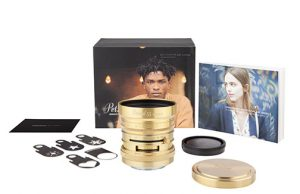 Lomo-Petzval-55mm_brass-kit