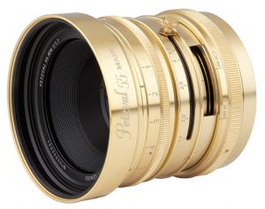 Lomo-Petzval-55mm_brass-side