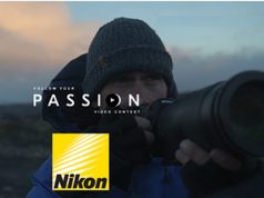 Nikon-Follow-Passion-Banner
