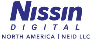 Nissin-Digital-NA-Logo