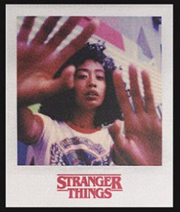 PolaroidOriginal-OneStep-2-Stranger-Things