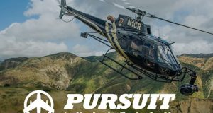 Pursuit-Aviation-Heli-banner