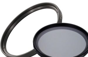 Sony-72-57mm-circular-polarizer-filter-banner