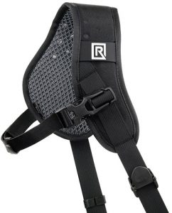 BlackRapid-Sport-Breathe-detail