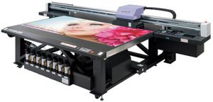 What's Happening June 2019 Mimaki-JFX200-2513-EX-UV-LED-side