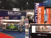 What's Happening June 2019 Mutoh-America-printer-display