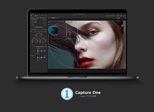 Phase-One-Capture-One-Studio-