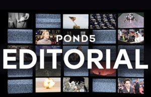 Pond5-Editorial-Collection-banner