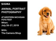 Sigma-Animal-Portraits-Michigan-banner