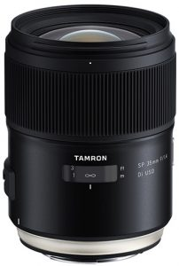 Tamron-SP-35mm-f1.4-Di-USD-model-F045