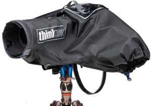 Think-Tank-Photo-Hydrophobia-70-200-V3
