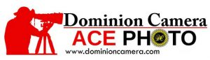 Dominion-Camera-Ace-logo