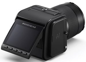 Hasselblad-907X-Special-Edition-back