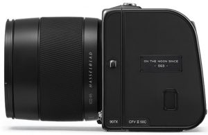 Hasselblad-907X-Special-Edition-side