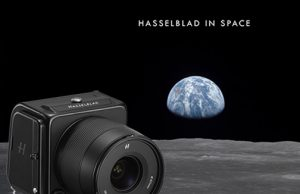 Hasselblad-Space-banner-719