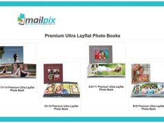MailPix-Layflat-Photo-Books