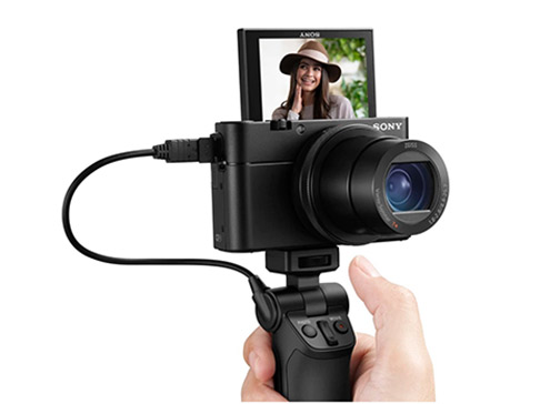Sony-RX100-III-Video-Creator-Kit-banner