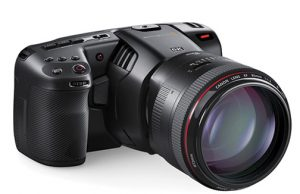 Blackmagic-Pocket-Cinema-Camera-6K