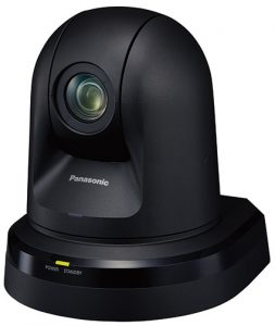 Panasonic-AW-HE42-black