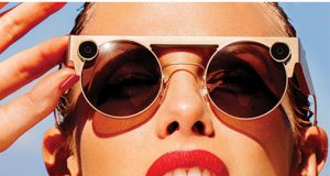 Snap-Spectacles-3-banner