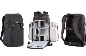 ThinkTankPhoto-Urban-Access-banner