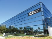 Western-Digital-San-Jose