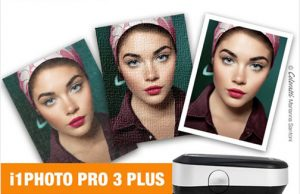 X-Rite-i1Photo-Pro-3-Plus-banner