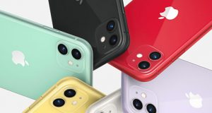 Apple-iPhone-11-colors