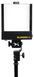 Lowel-Blender-XL-front