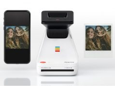 Polaroid-Lab-banner
