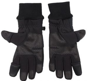 ProMaster-Photo-Gloves-4-layer