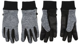 ProMaster-Photo-Gloves-knit