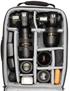 Think-Tank-Airport-Advantage-XT-Gear-DSLR-Kit