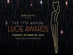 17-Lucie-Awards-Graphic