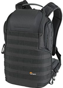 Lowepro-ProTactic-BP-350-AW-II-left