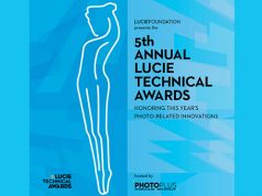 Lucie-Tech-Awards-banner-2019
