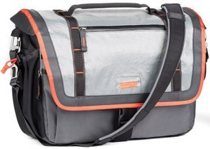 camera bags MindShift-Gear-Exposure-15_-orange