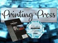 PrintingPress-Banner-WhatHappen10-19