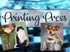 PrintingPress-Pet Lovers-10-19
