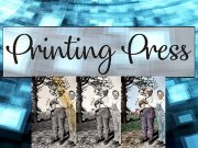 PrintingPress-PhotoRestoration10-19