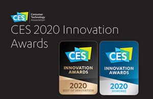 CES-Innovations-2020-banner