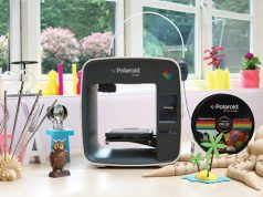 Polaroid-PlaySmart-3D-printer-lifestyle