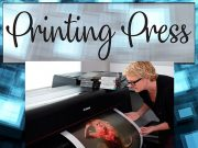 PrintingPress-WhatHappening11-19