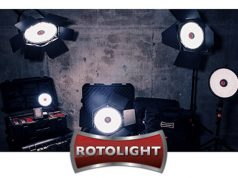 Rotolight-Funding12=19